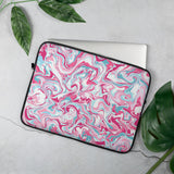Laptop Sleeve - Roseandjoy