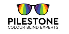 Pilestone Colour Blind Experts