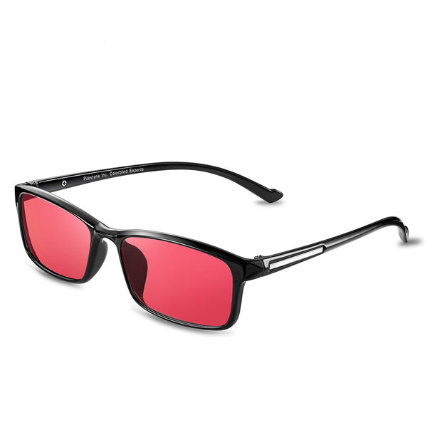 Pilestone GM-2 Colour Blind Glasses