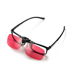 Pilestone TP-006 Colour Blind Glasses