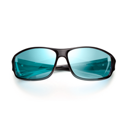 Pilestone TP-021 Colour Blind Glasses (Indoor Lens)