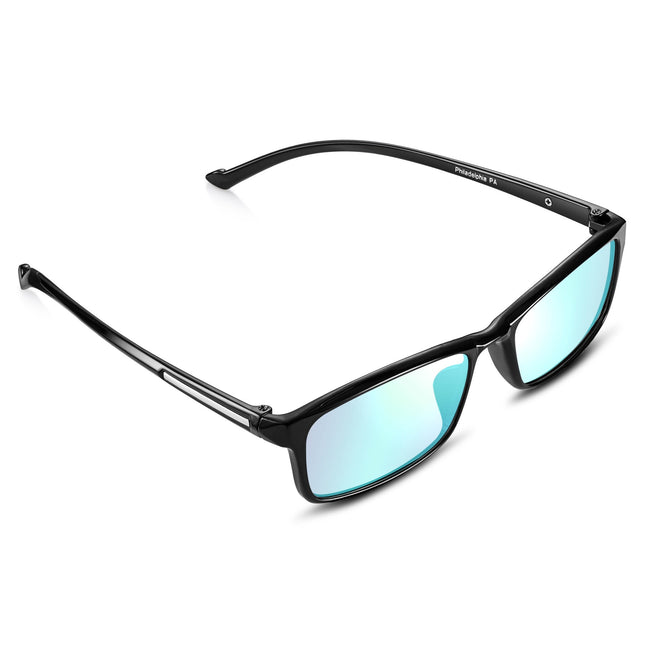 Pilestone TP-012 Colour Blind Glasses - Medium/Strong - PILESTONE