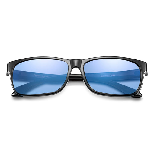 Pilestone TP-020 UV Protection Colour Blind Glasses - Mild/Medium - PILESTONE