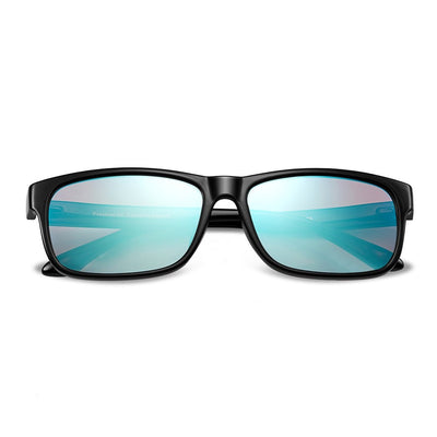Pilestone TP-024 UV 400 Titanium Coated Colour Blind Glasses - Medium/Strong - PILESTONE