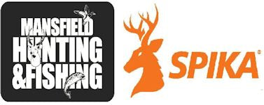 Wild Deer Hunting, Guiding & Fishing Expo