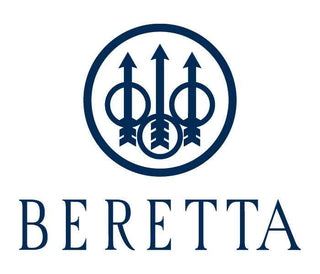 Buy Beretta Products Online - Hunting Store Australia - Mansfield Hunting & Fishing