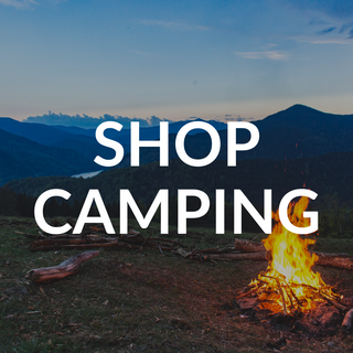 shop camping - Hunting Store Australia - Mansfield Hunting & Fishing