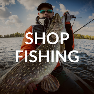 shop fishing - Hunting Store Australia - Mansfield Hunting & Fishing