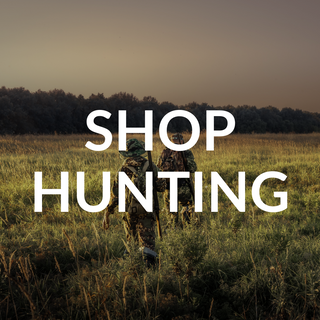 shop hunting - Hunting Store Australia - Mansfield Hunting & Fishing