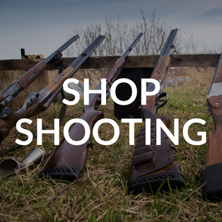 shop shooting - Hunting Store Australia - Mansfield Hunting & Fishing