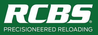 Buy RCBS Online - Hunting Store Australia - Mansfield Hunting & Fishing