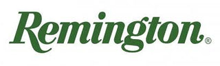 Buy Remington Products Online - Hunting Store Australia - Mansfield Hunting & Fishing
