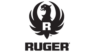 Buy Ruger Online - Hunting Store Australia - Mansfield Hunting & Fishing