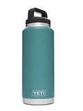 YETI 36oz BOTTLE Green - Hunting Store Australia - Mansfield Hunting & Fishing