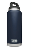 YETI 36oz BOTTLE Navy - Hunting Store Australia - Mansfield Hunting & Fishing