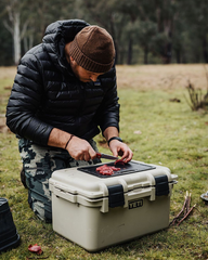 Yeti Products - Hunting Store Australia - Mansfield Hunting & Fishing