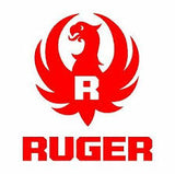 Rugar Products Online - Hunting Store Australia - Mansfield Hunting & Fishing