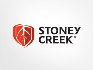 Buy Stoney Creek Online - Hunting Store Australia - Mansfield Hunting & Fishing