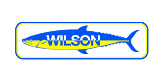 Buy Wilson Tackle Online - Hunting Store Australia - Mansfield Hunting & Fishing