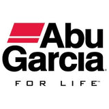 Abu Garcia Products Online - Hunting Store Australia - Mansfield Hunting & Fishing