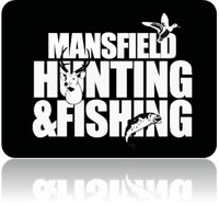 Mansfield Hunting & Fishing