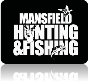 - Hunting Store Australia - Mansfield Hunting & Fishing - Online Store