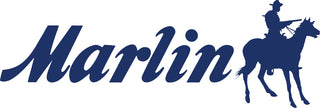 Buy Marlin Products Online - Hunting Store Australia - Mansfield Hunting & Fishing