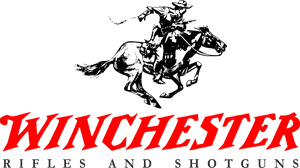 Buy Winchester Products - Hunting Store Australia - Mansfield Hunting & Fishing