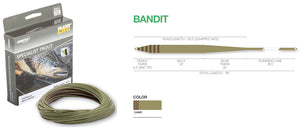 AIRFLO SUPER DRI BANDIT - CAMO TIP -  - Mansfield Hunting & Fishing - Products to prepare for Corona Virus