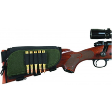 Allen Buttstock Holder - Fits Most Firearms -  - Mansfield Hunting & Fishing - Products to prepare for Corona Virus