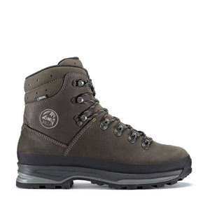 LOWA RANGER III GTX WXL -  - Mansfield Hunting & Fishing - Products to prepare for Corona Virus