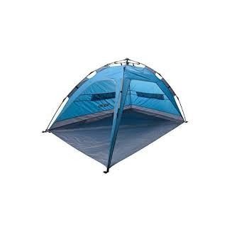 Uquip Sun Shelter Buggy -  - Mansfield Hunting & Fishing - Products to prepare for Corona Virus