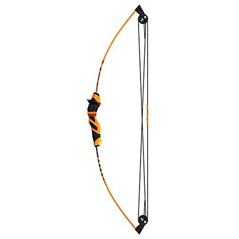 BARNETT WILDHAWK 18LB COMPOUND BOW -  - Mansfield Hunting & Fishing - Products to prepare for Corona Virus