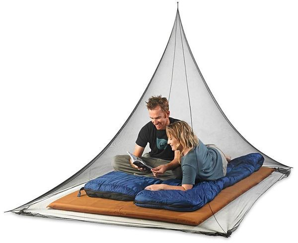 360 Degrees Insect Nets - Camping Supplies - Mansfield Hunting & Fishing