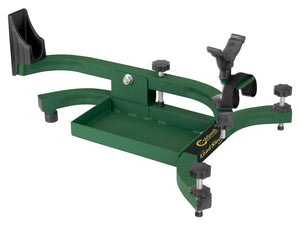 Caldwell Lead Sled Solo - Shooting Rest - Mansfield Hunting & Fishing
