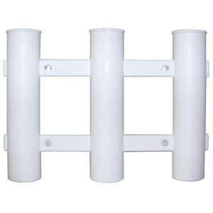 BERKLEY TUBE ROD HOLDER -  - Mansfield Hunting & Fishing - Products to prepare for Corona Virus
