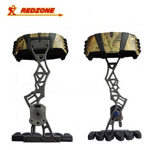 REDZONE Q.D PRO BOW QUIVER -  - Mansfield Hunting & Fishing - Products to prepare for Corona Virus