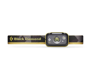 BLACK DIAMOND SPOT 325 LUMENS DARK OLIVE -  - Mansfield Hunting & Fishing - Products to prepare for Corona Virus