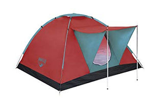 BESTWAY PAVILLO RANGER X3 TENT - CAMPING-TENTS/SHELTERS/AWNINGS - Mansfield Hunting & Fishing
