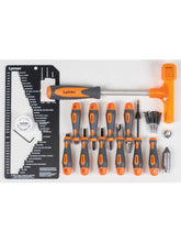 Lyman Ultimate Case Prep Set