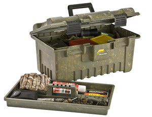 PLANO LARGE FIELD BOX -  - Mansfield Hunting & Fishing - Products to prepare for Corona Virus