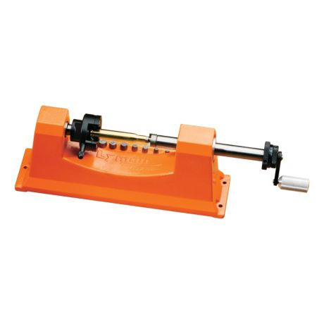Lyman Universal Case Trimmer - Brands That Perform