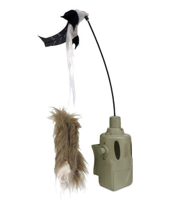 ICOTEC ELECTRONIC DECOY AD400 -  - Mansfield Hunting & Fishing - Products to prepare for Corona Virus