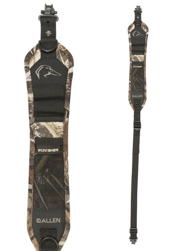 ALLEN HYPA LITE PUNISHER SLING MAX 5 -  - Mansfield Hunting & Fishing - Products to prepare for Corona Virus