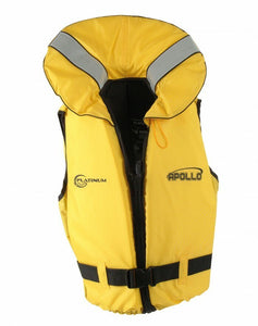 WATERSNAKE APOLLO PFD CHILD XX SMALL -  - Mansfield Hunting & Fishing - Products to prepare for Corona Virus