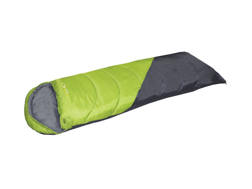 Outdoor Connection Aurora Sleeping bag - Rated To 0 Degrees Celsius -  - Mansfield Hunting & Fishing - Products to prepare for Corona Virus