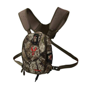BADLANDS BINO Z HARNESS -  - Mansfield Hunting & Fishing - Products to prepare for Corona Virus