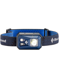 BLACK DIAMOND REVOLT 300 LUMENS - DEMIN -  - Mansfield Hunting & Fishing - Products to prepare for Corona Virus