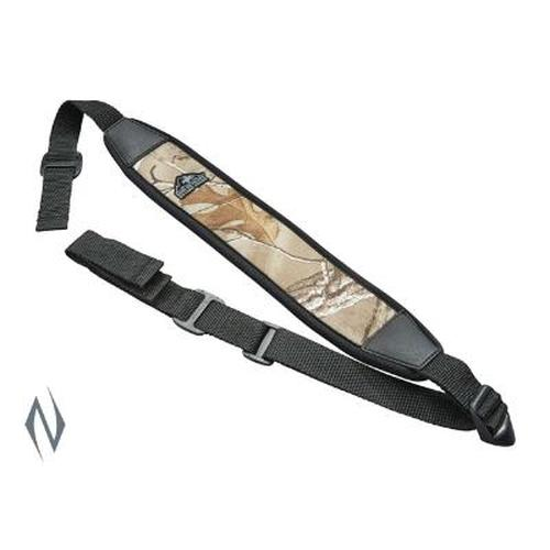 BUTLER CREEK EASY RIDER RTX SLING -  - Mansfield Hunting & Fishing - Products to prepare for Corona Virus
