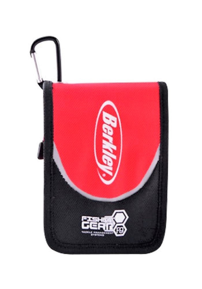 BERKLEY DELUXE BAIT WALLET